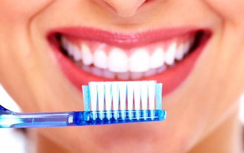 Higiene Dental Tenerife Dentalit Clínica dental
