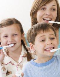Odontología para toda la familia, Tenerife