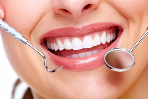 Odontología Tenerife Dentalit
