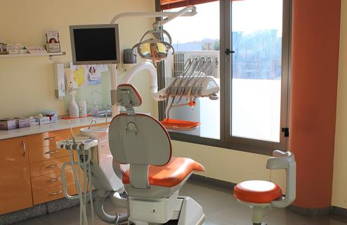 Odontología Integrada