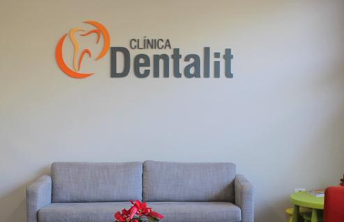 Clínica Dental Dentalit ortodoncia